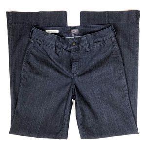 NYDJ | Teresa Trouser Jeans